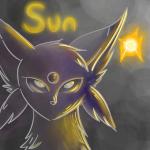 ~Sun~