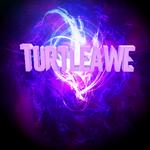 Turtleawe 《♢》