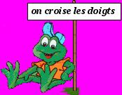 croisedoigt