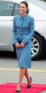 Catherine Windsor