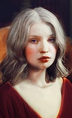 Shaera Targaryen