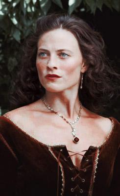 Melyssa Stark
