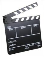 Форум любителей сериалов и фильмов разных стран 15-72