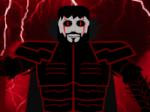 Emperordmb
