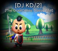 KD Studios