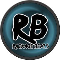 RaikageBeats