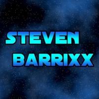 Steven-Barrixx