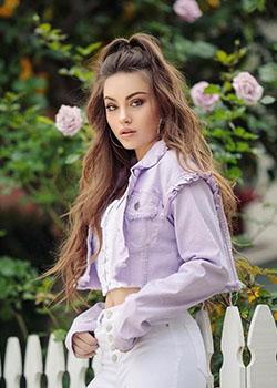Ashley Macédoine