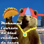 Momo-Lourson