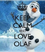 Olaff