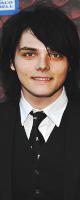 Gerard A Way