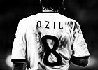 Ozil'