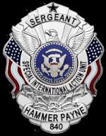 H. Payne