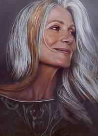 Elaena Targaryen (209)