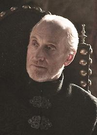Lyman Lannister (209)