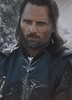 Brandon Stark (209)