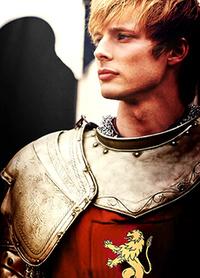 Tybolt Lannister 3 (209)
