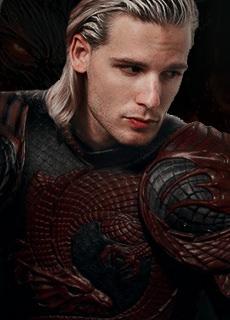 Aerion Targaryen (209)