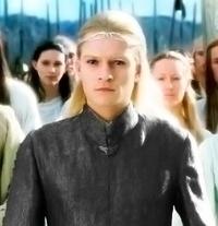 Jae II Targaryen (254)