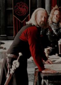 Daeron II Targaryen (209)