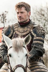 Damon Lannister (209)