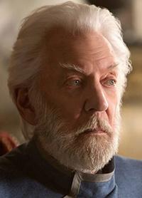 Joffrey Tarly (209)