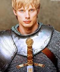 Tybolt Lannister 1 (209)