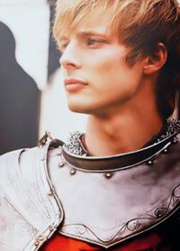Tybolt Lannister 2 (209)