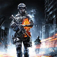 Team Multigaming sur PS4 (BF4,COD,GTA,FIFA,Destiny, ect...) 1-44