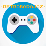 Foro RetroPlayers 118-23