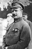 tujachevsky