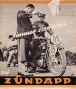 Zündappmann