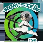 Rom-Steïn