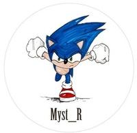 Myst_R