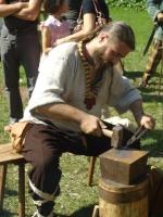 artigiani del forum 16-50