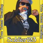 Soldier123