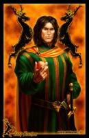 Rey Renly Baratheon