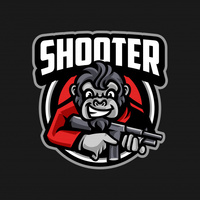 shooter0910