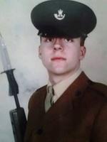 RiflemanWeeden