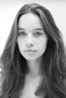 Anna Kocran Cradvery