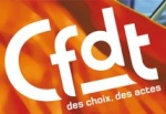CFDT-FLUNCH