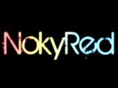 NokyRed