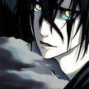 Monster Hunter Generations / Monster Hunter XX 532-88