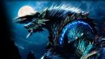 Monster Hunter Generations / Monster Hunter XX 791-66