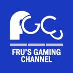 FRU's GAMING CHANNEL 2-82