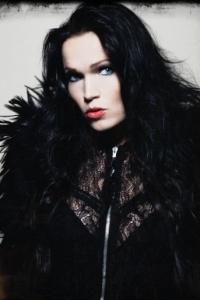 Morgana Ivory