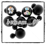buham_z