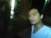 Ivan_thulank