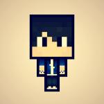 minecraft_64