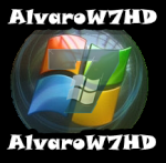 AlvaroW7HD